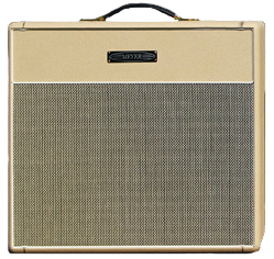 Meyer Brighton 20 watt combo