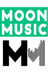 logo-moon
