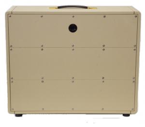 RSC212-MBB-SW(1)--canvas-x_800-y_800